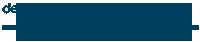 Logo van Dundis, Rolde